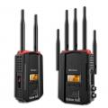300M WHDI HDMI wireless Transimission