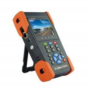 HD-IP & SD CCTV Tester